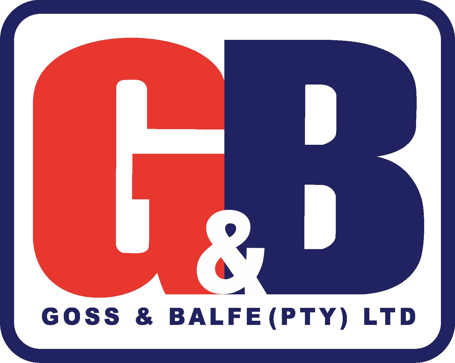 Goss & Balfe